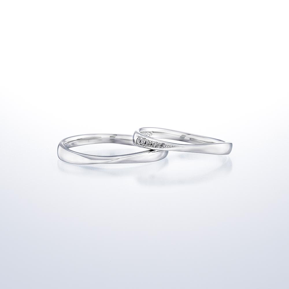 婚戒價格預算,3萬元以下 - Amulet3