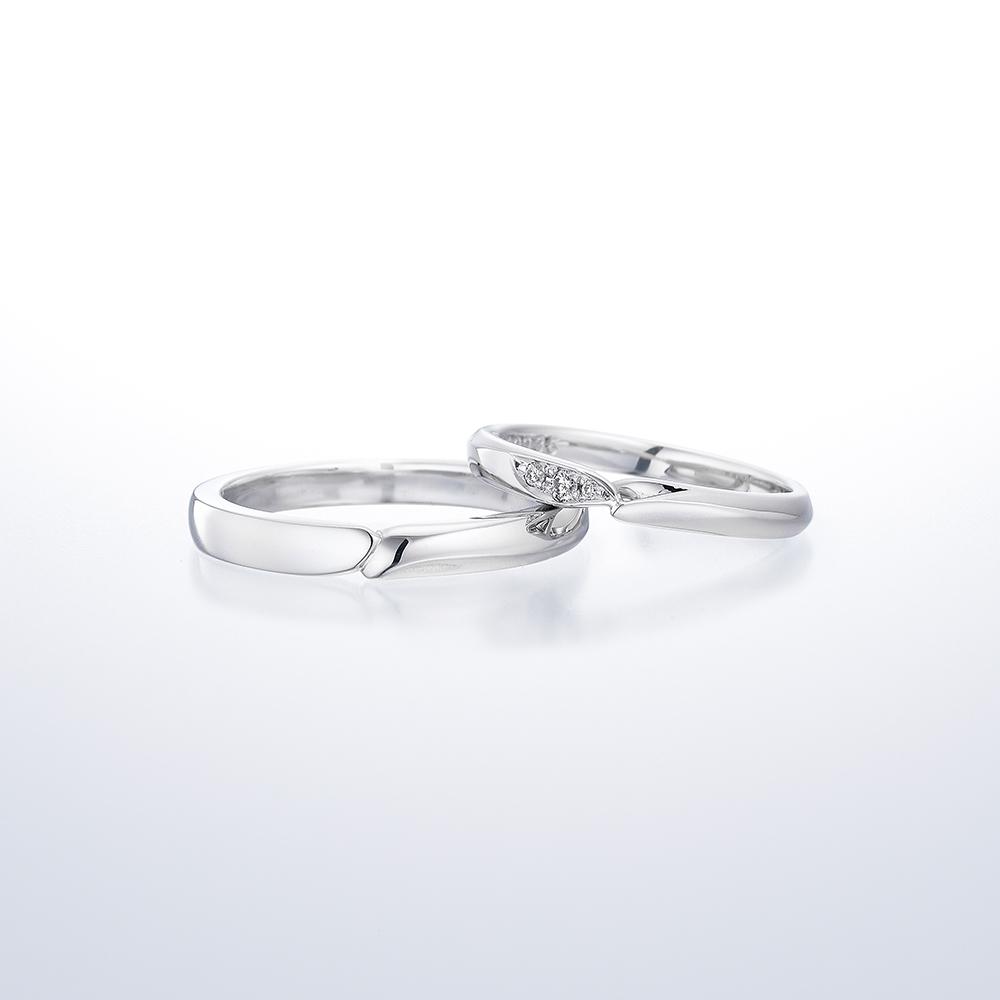 婚戒價格預算,3-5萬元 - Diamond Lily