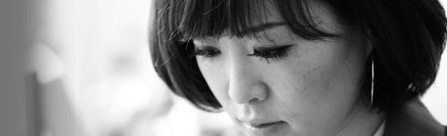 產品設計總監.澁澤博子的特寫訪談