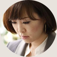 設計師澀谷澤博子所敬佩的GINZA DIAMOND SHIRAISHI的專業是什麼?