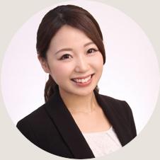諮詢師原大輔先生所敬佩的GINZA DIAMOND SHIRAISHI的專業是什麼?