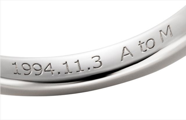 基本字體鐳射雕刻示意圖