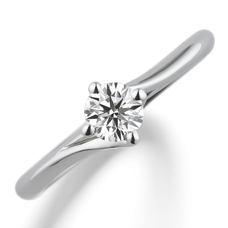 Diamond Lily ()