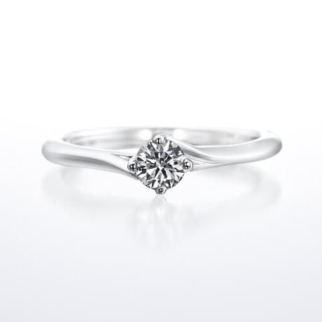 Diamond Lily Diamond Lily