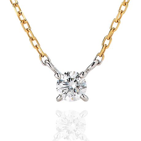 Anniversary Jewelry 1st Anniversary Jewelry 1st