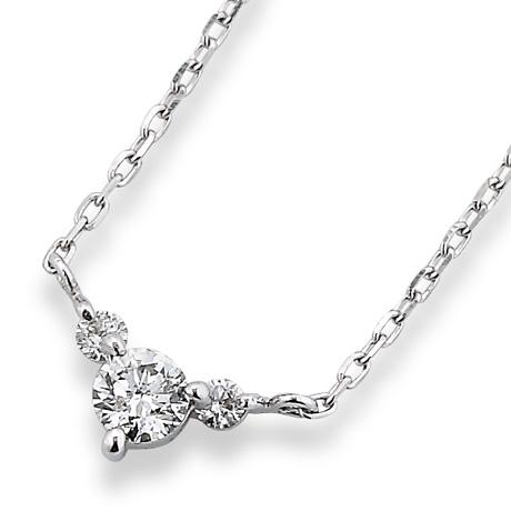 Anniversary Jewelry 3rd