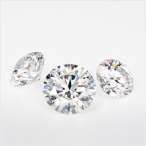 GINZA DIAMOND SHIRAISHI的鑽石品質