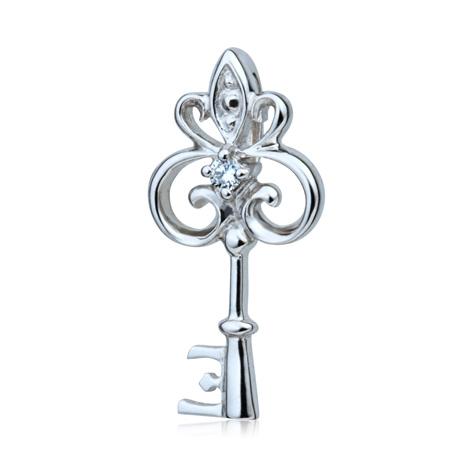 Key Key