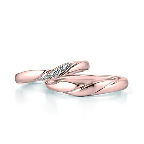 Diamond blossom PG ()