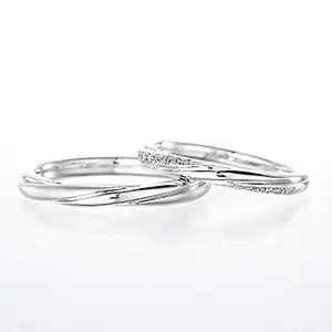 婚約指輪・結婚指輪の人気ランキング